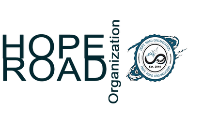 Hope-Road-with-Logo-copy.png