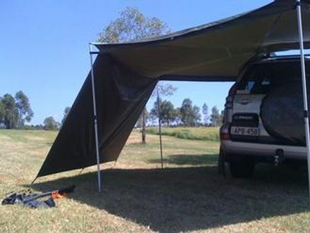 Foxwing-Awning-Extension.jpg