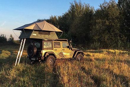 RoLoEvo Jeep 1-kl.jpg