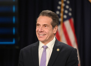 Governor Cuomo Announces $14.2 Million to Assist Municipalities with Modernizing and Enhancing Publi