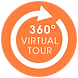 virtual-tour-icon-png-7.png