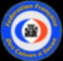 logo federation png definitif 2019.png
