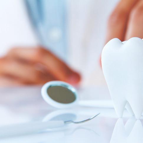 odontologia-area-de-trabalho.jpg