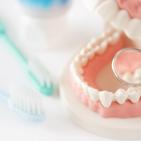 Prótese-Dental.jpg