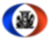 logo_interieur_degradé_12.2018.png