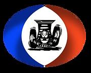 logo_interieur_degradé_12.2018.png