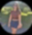 LarissaCunha-ResolutyConsultoria.png