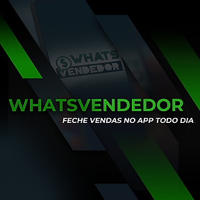 Thumb 2 - WHATSVENDEDOR.png