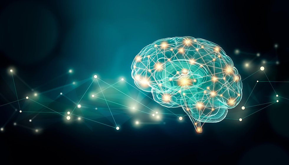 4688-10-neurotips-de-Jürgen-Klaric-para-