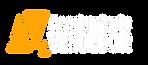LogoBranco.png