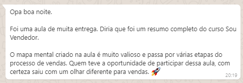 Depoimento1-LeandroOliveira.png
