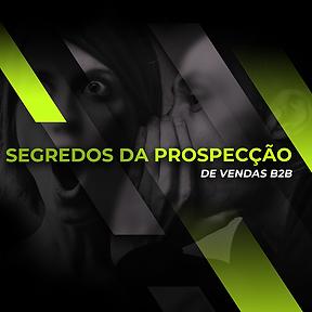 Thumb 5 - PROSPECÇÃO B2B.png