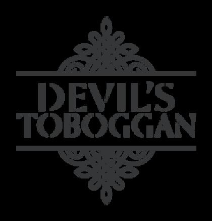 Devils-Toboggan-transparent.png