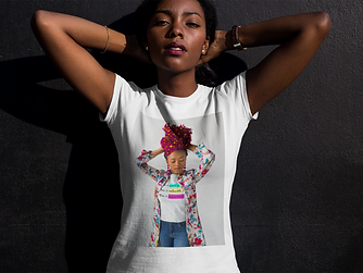 t-shirt-mockup-of-a-young-woman-looking-