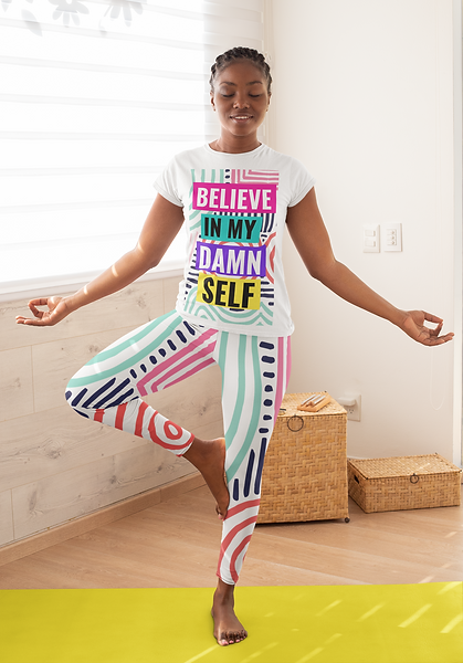 t-shirt-mockup-of-a-woman-wearing-leggin