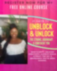 UNBLOCK & UNLOCK Flyer Size.png