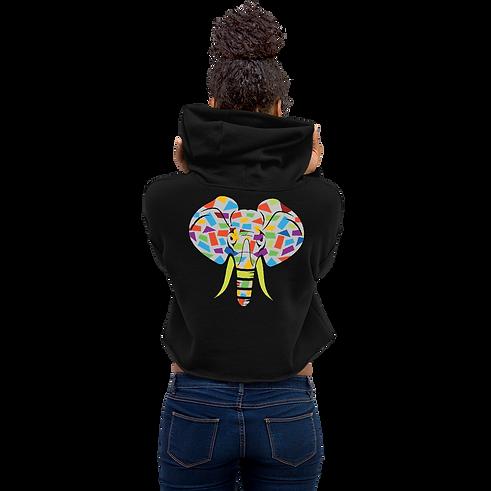 womens-cropped-hoodie-black-back-60136c5