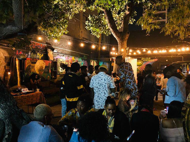 Afroartbeats The Diaspora Basel 3.jpg