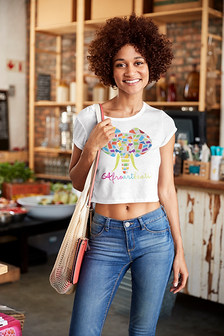 crop-top-mockup-of-a-curly-haired-woman-