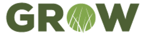 grow-logo-200x50-v2.png
