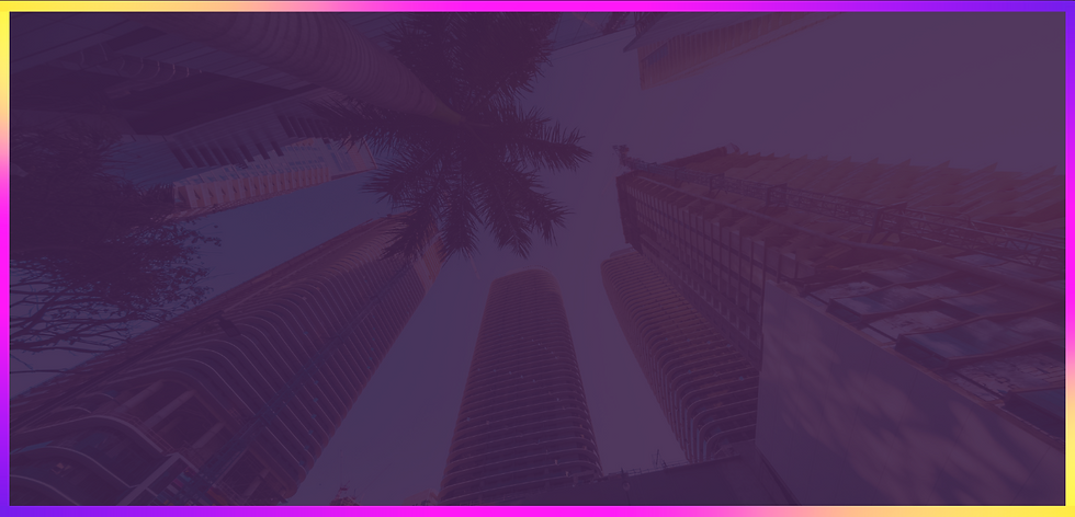 Modern Purple Bright Youtube Live Gradient Thumbnail (4).png