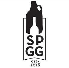 spgg logo.jpg