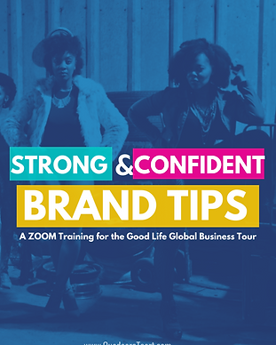 Strong & Confident Brand Tips.png