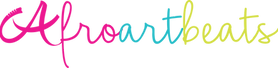 Afro-text-logo-full-color.png