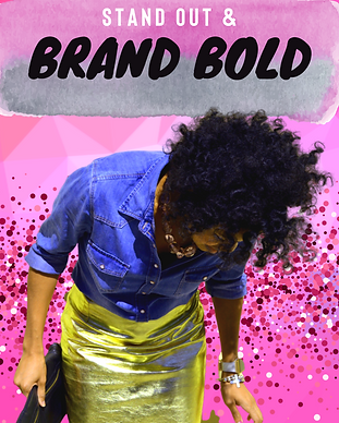 Brand Bold Cover Flyer Size (1).png