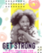 Get Strong In 7 Days (1).png