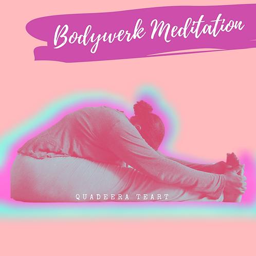 Bodywerk Meditation