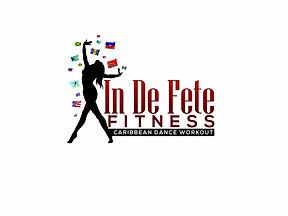 In_De_Fete_new_1.jpg