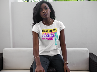 t-shirt-mockup-being-worn-by-a-young-wom