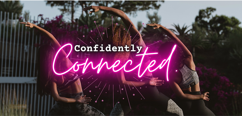 Copy of Confidently Connected Images (8)