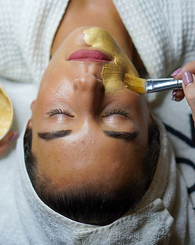 Canva - Woman Doing Facial Mask.jpg