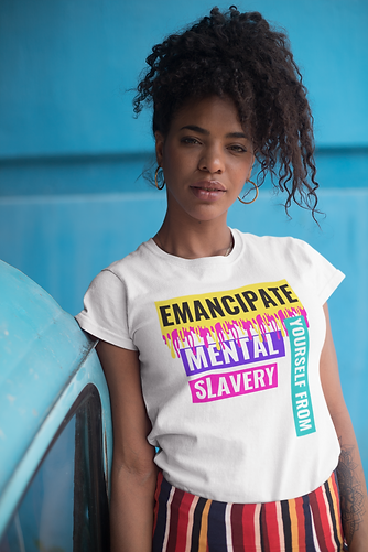 t-shirt-mockup-of-a-young-woman-with-cur