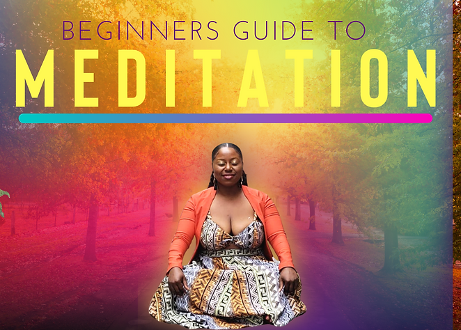 Beginner's Guide To Meditation.png