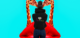Afroartbeats 2020 website (4).png