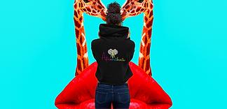 Afroartbeats 2020 website (4).png