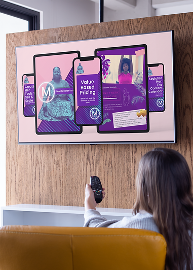 mockup-of-a-girl-watching-her-smart-tv-in-a-comfy-living-room-25836.png