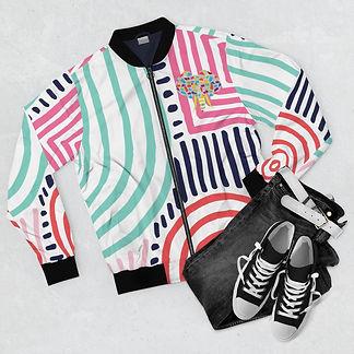 believe-in-my-damn-self-bomber-jacket.jp