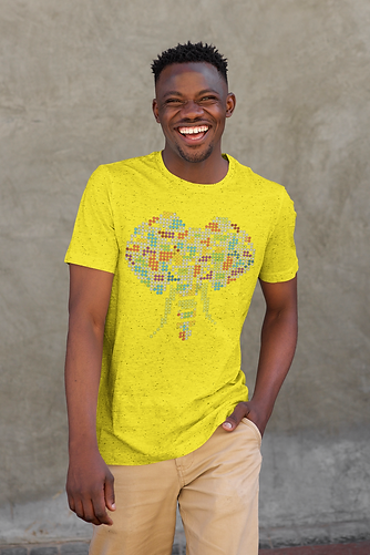 t-shirt-mockup-of-a-smiling-man-in-a-cas