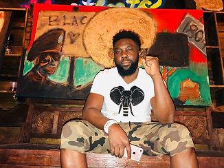 Afroartbeats The Diaspora Basel Roc.jpg