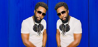 Afroartbeats 2020 website (1).png