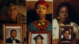 for-black-mothers.jpg