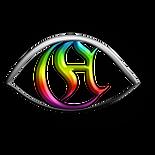Logo_rainbow_new.png