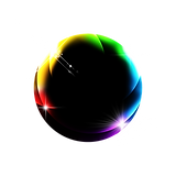 Orb-Rainbow-(w-starbursts)_new.png