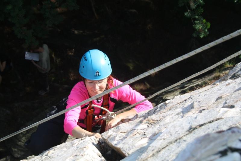 outdoor-training-26.JPG