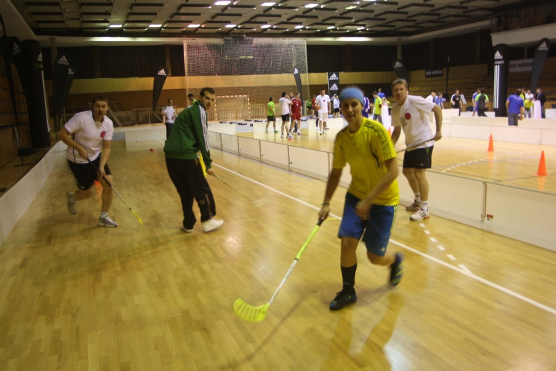 sport-promotion-47.jpg