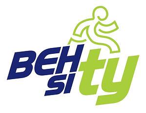 logo-behsity.jpg